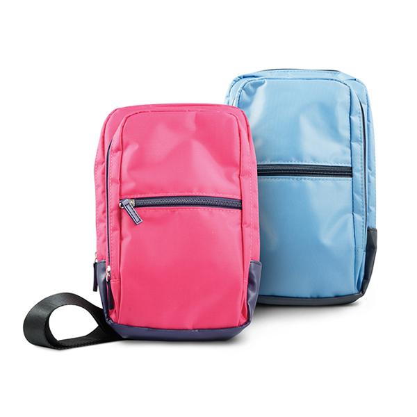 TRAVEL SLING BAG - WS-1503