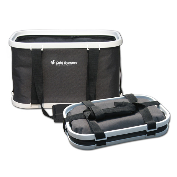 COOLER BAG - CS-1010