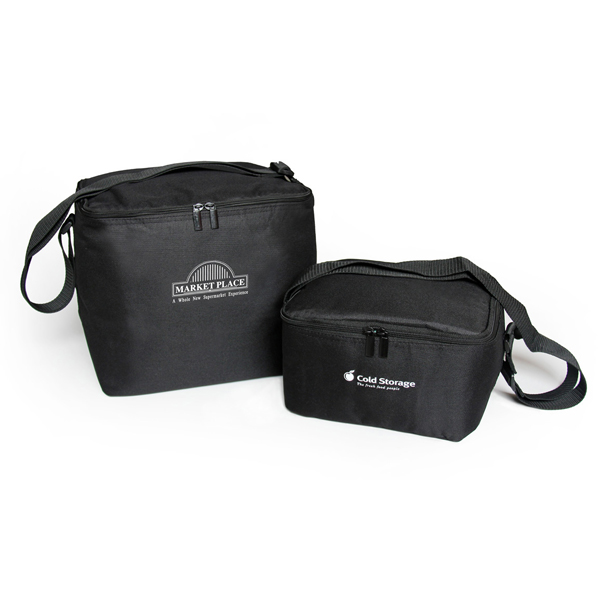 COOLER BAG - CS-1018