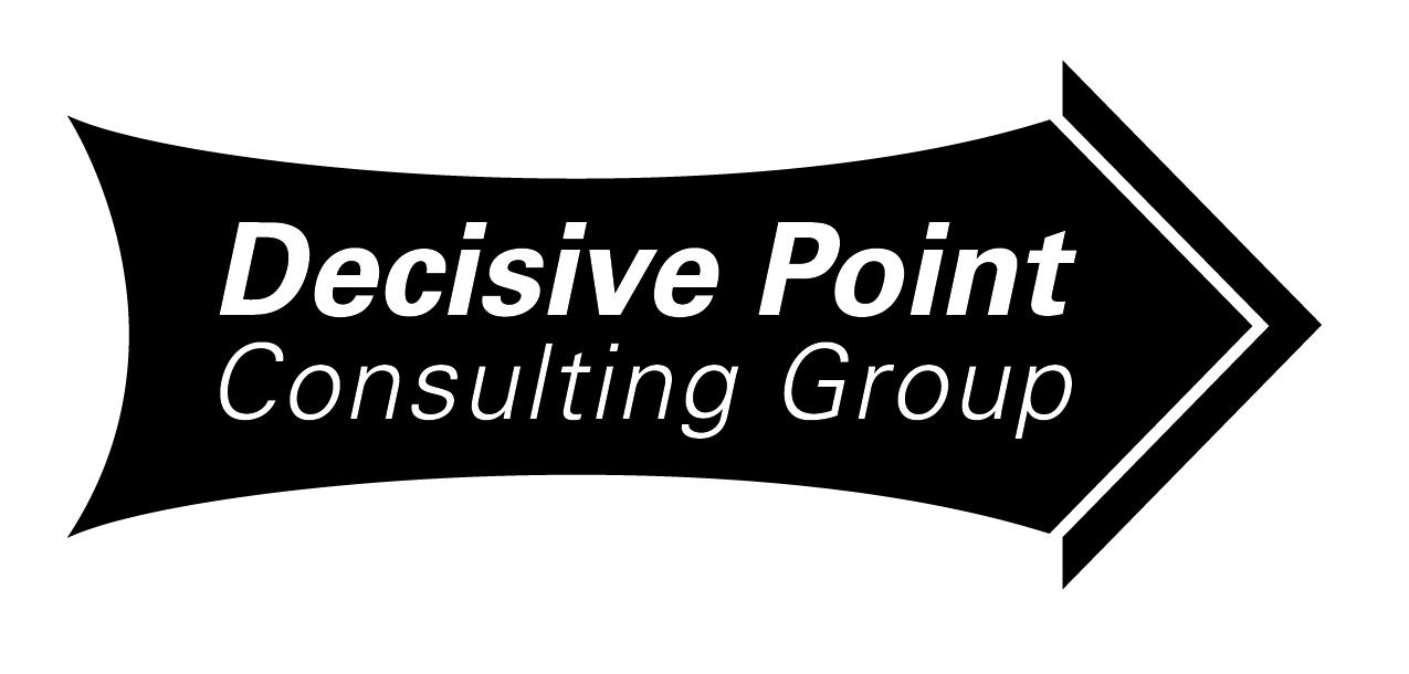 Decisive Point Logo.png