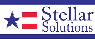 Stellar Solutions Logo.png
