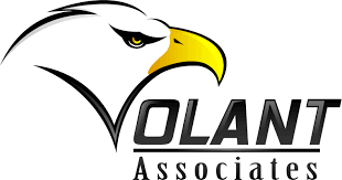 Volant Logo.png