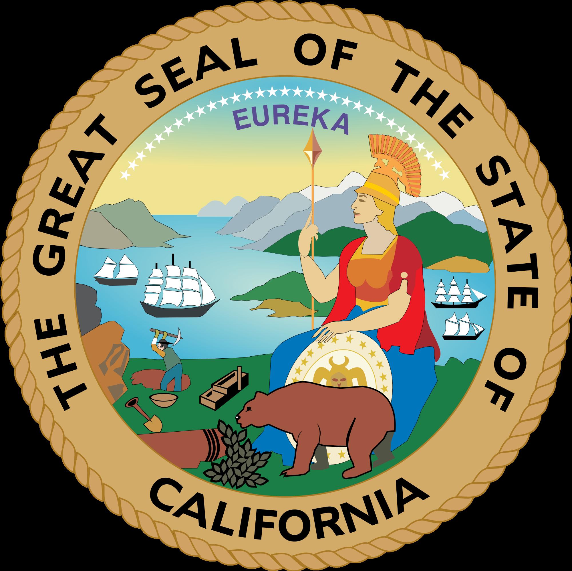 California ZEV Program