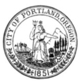 city-of-portland-logo.jpg