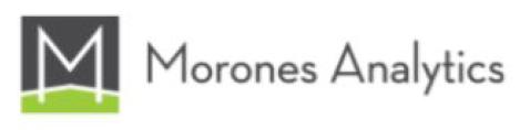 morones-analytics-logo.jpg