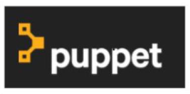puppet-logo.jpg