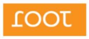 root-logo.jpg