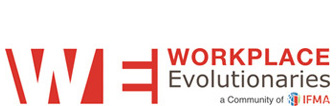 we-logo-03.jpg