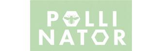 pollinator-logo.jpg