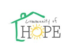 community of hope.JPG