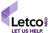 Letco+purple.jpg