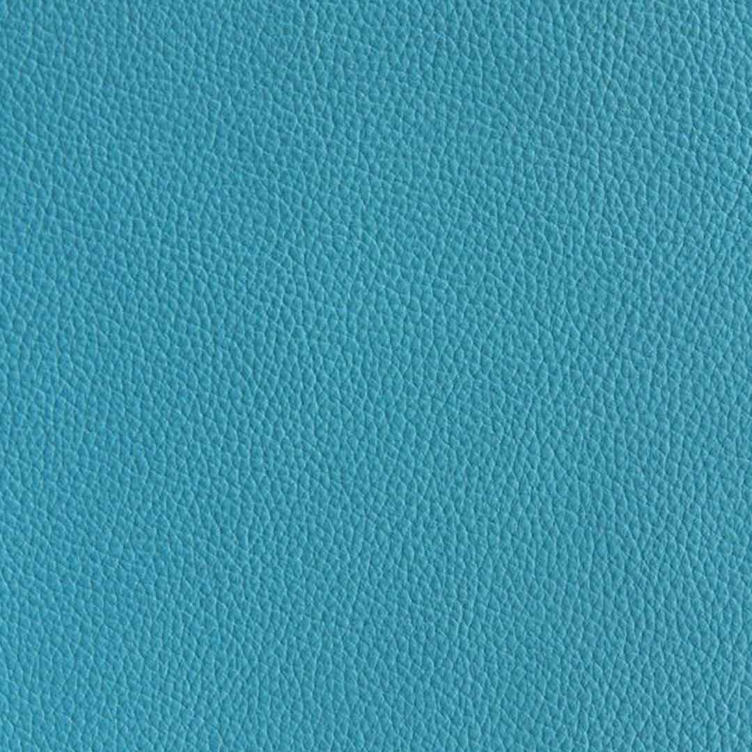 baby-blue.jpg