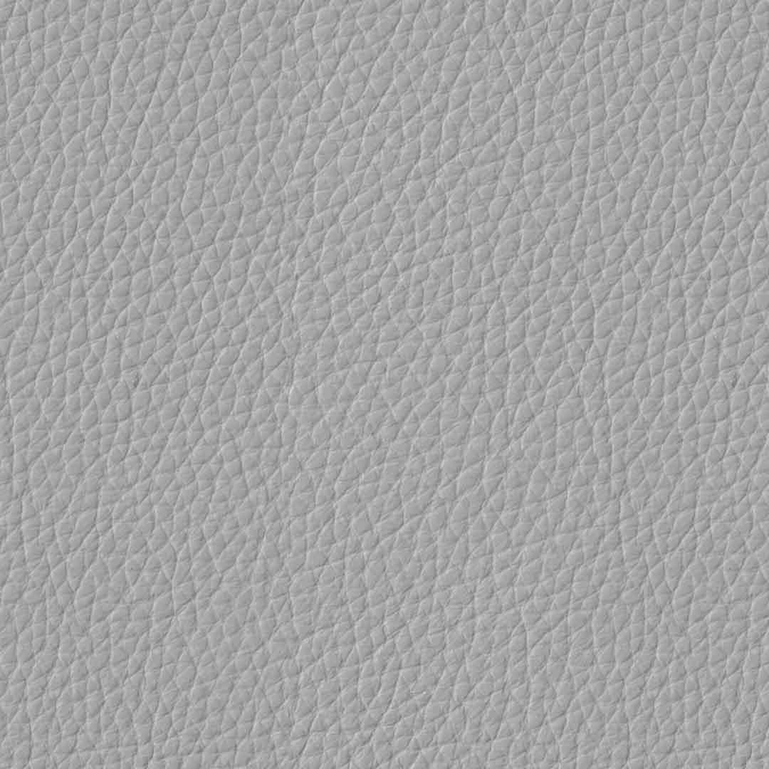light-grey.jpg