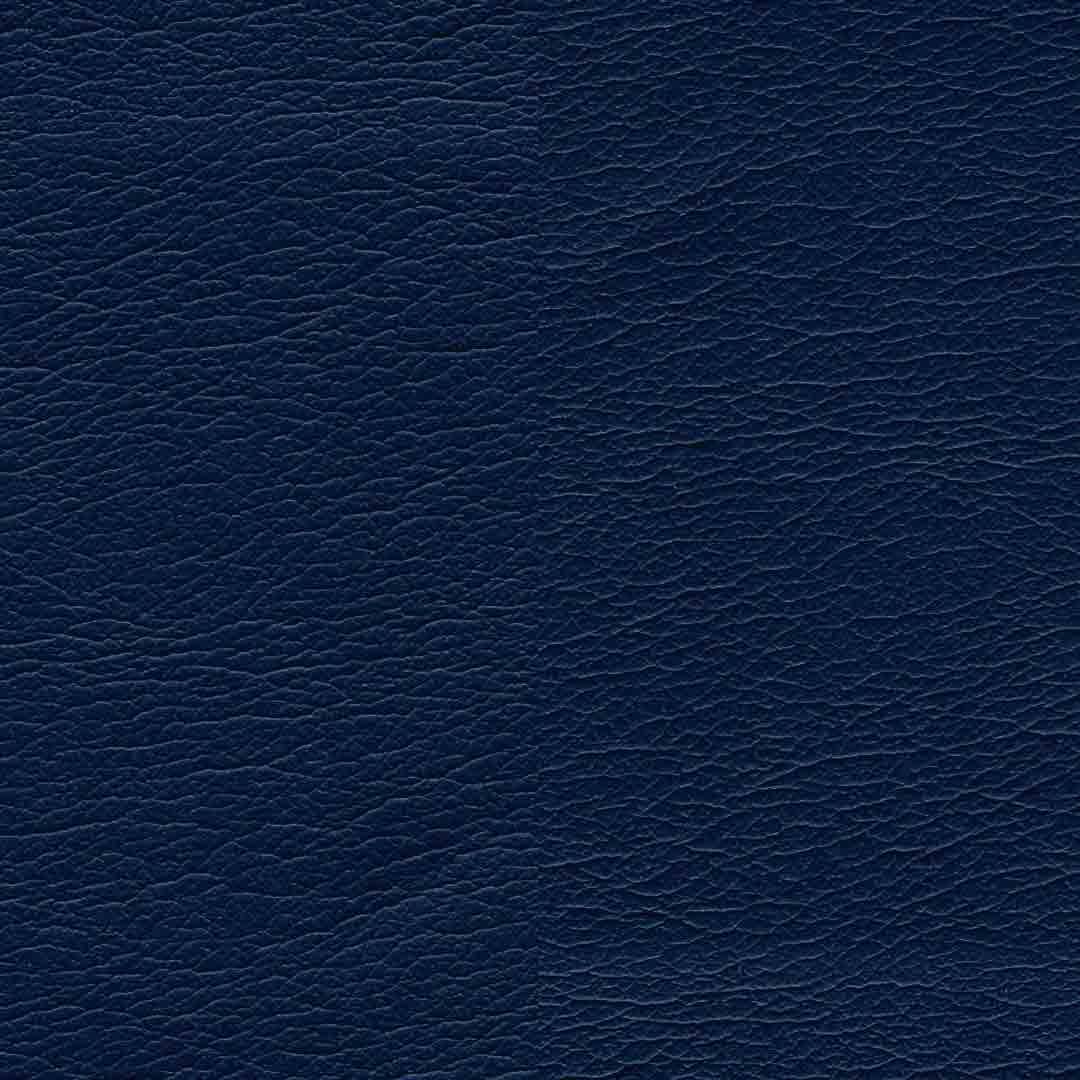 royal-blue.jpg