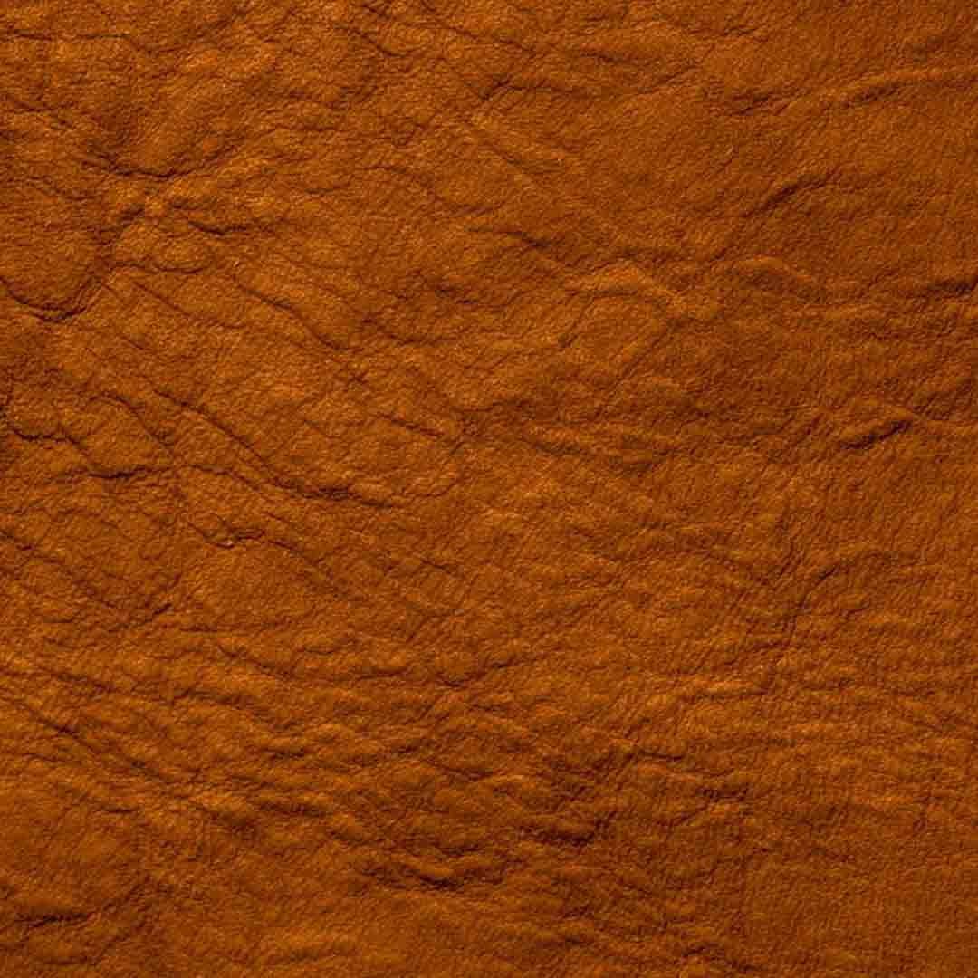 yellow-gold-wrinkled-leather-background.jpg