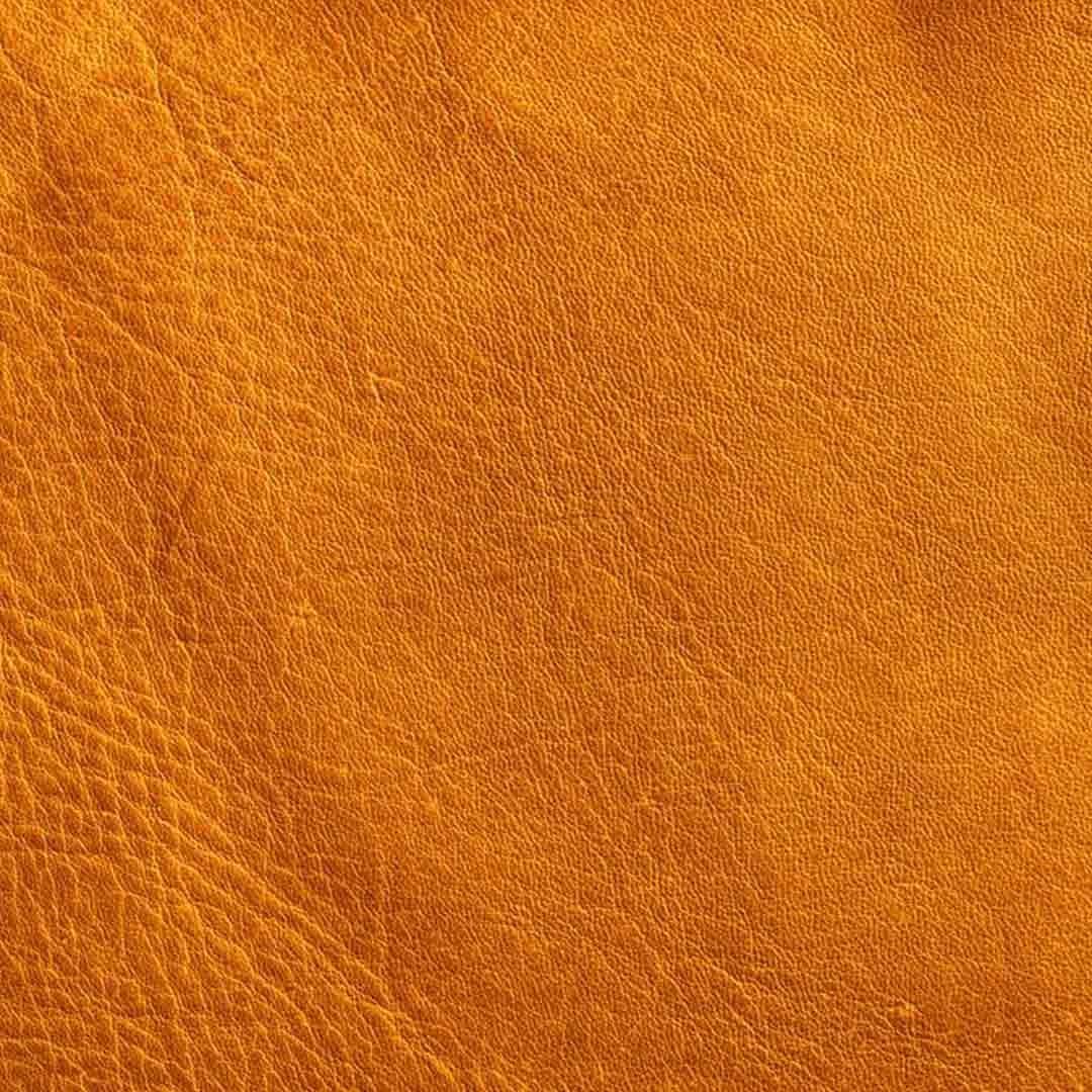 yellow-orange-leather-texture.jpg
