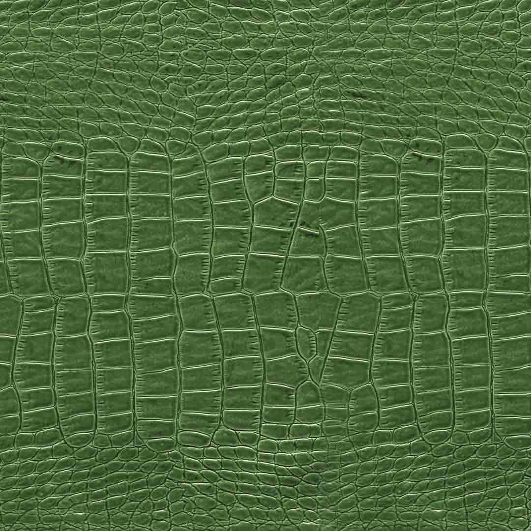croc-green.jpg