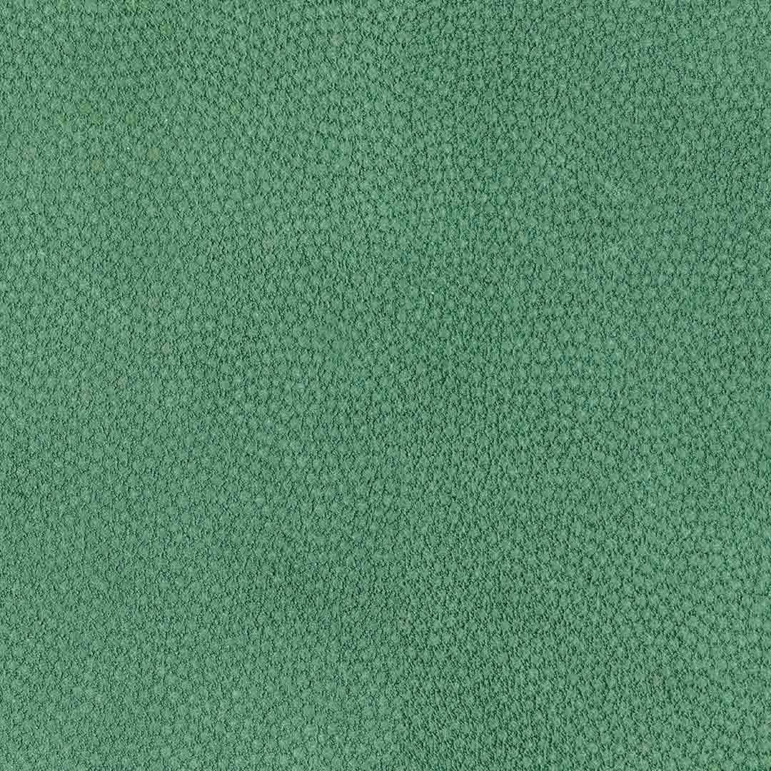 brushed-tumble-turquoise.jpg