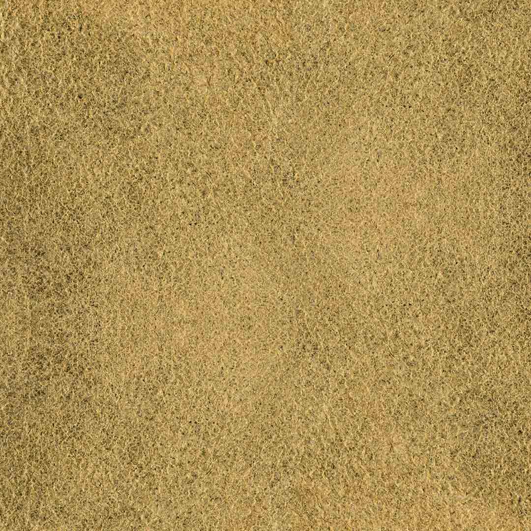 brushed-wheat.jpg