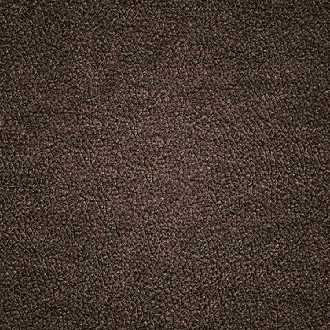 distressed-brown.jpg