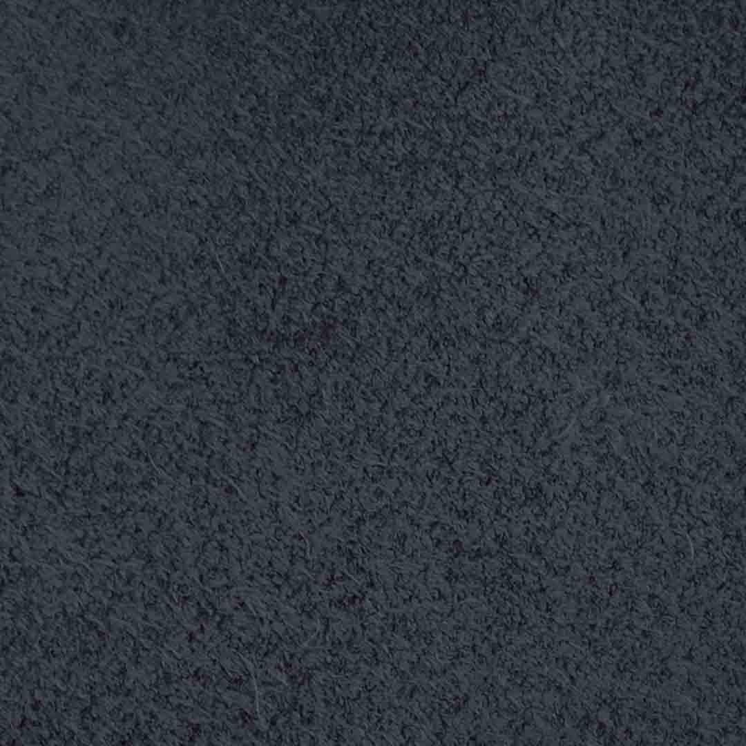 Sueded-Grey.jpg