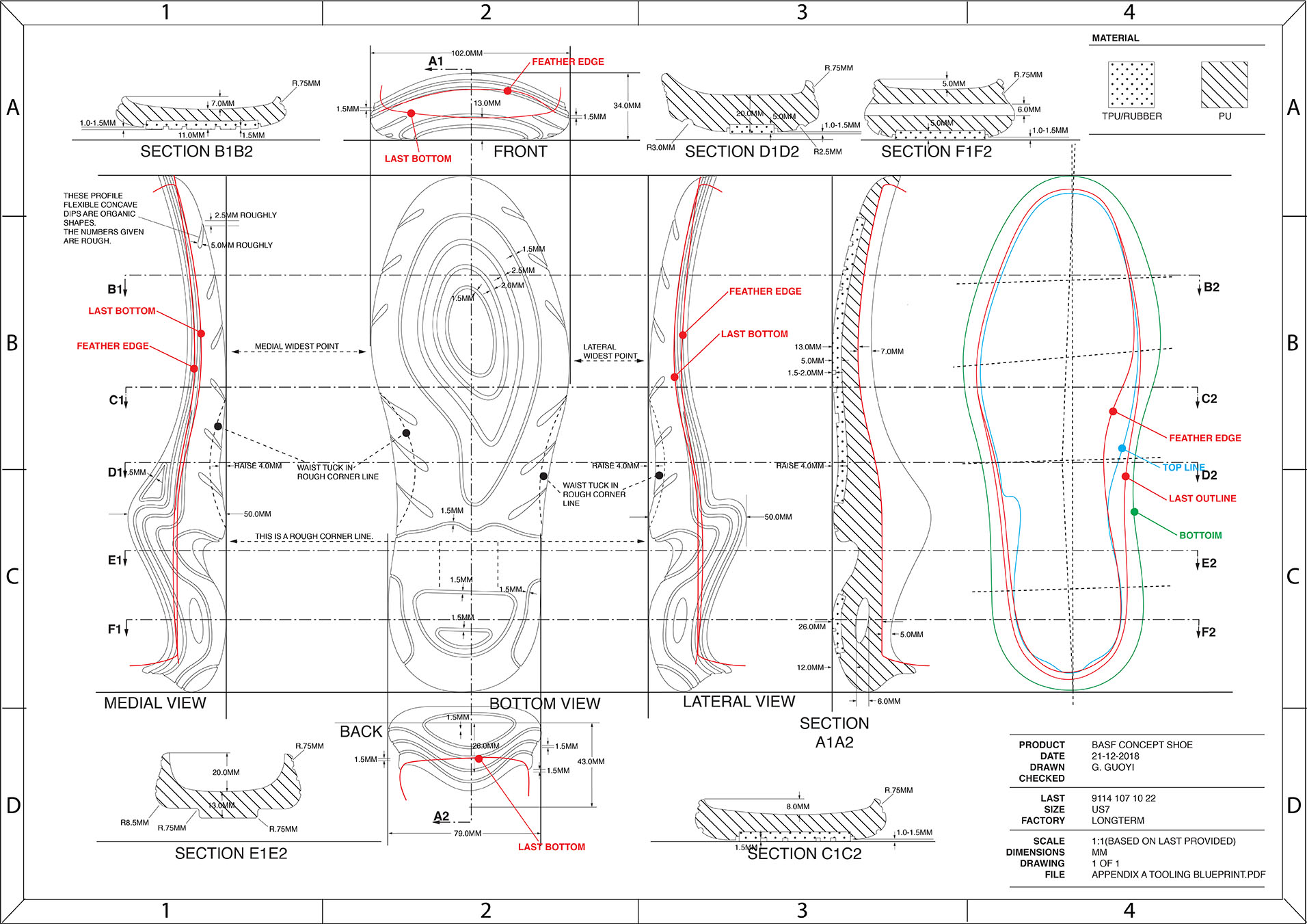 APPENDIX A TOOLING BLUEPRINT-01.jpg