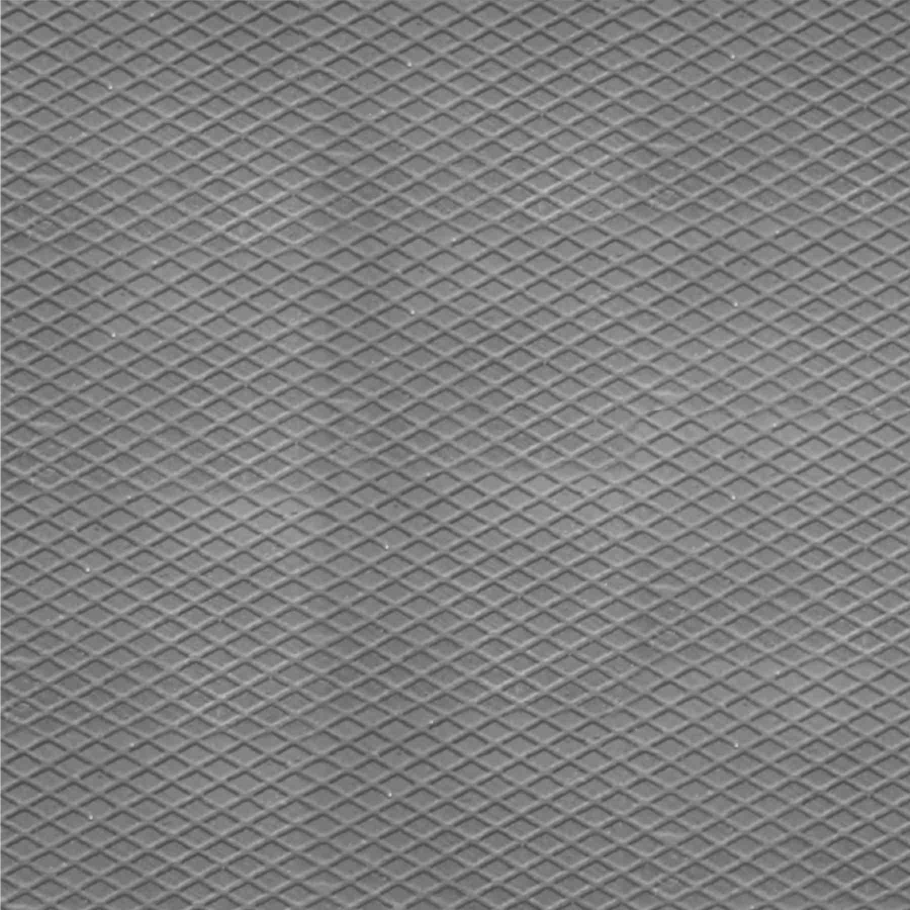 Diamond wire frame.jpeg