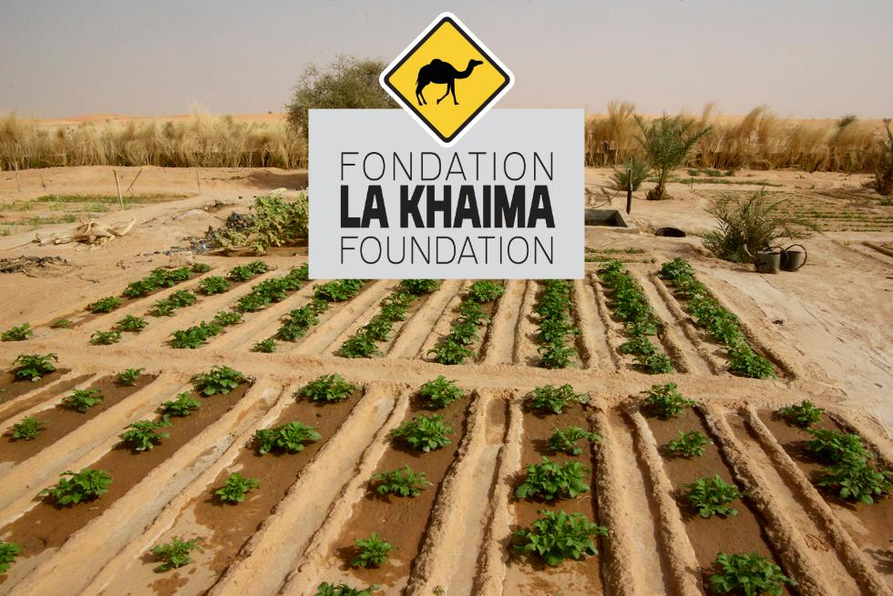 Afrique, Mauritanie, Fondation, population nomade, solidarité, Nouakchott, protection de désert, aide sahara, charité, association
