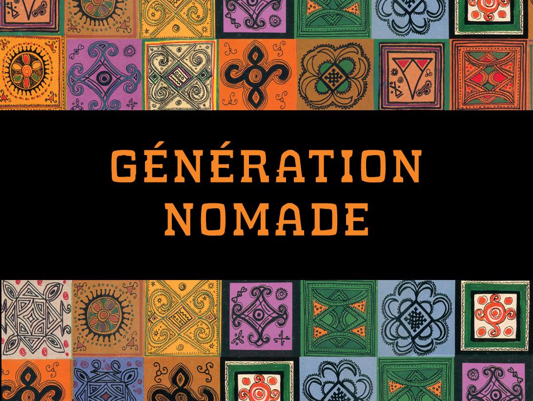 generation-title.jpg