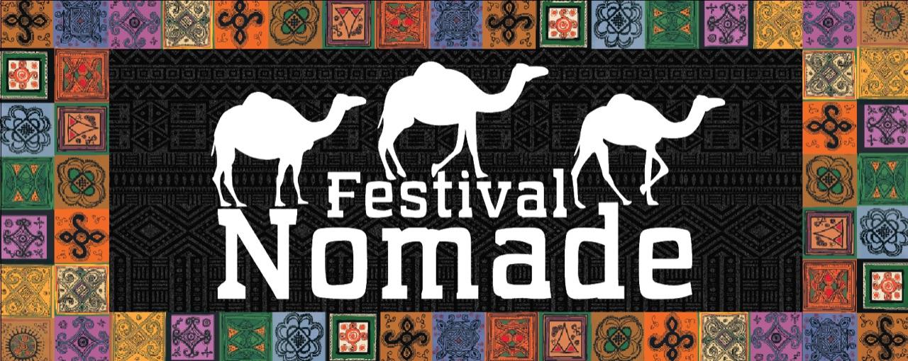 festival+nomade+bannière.jpg