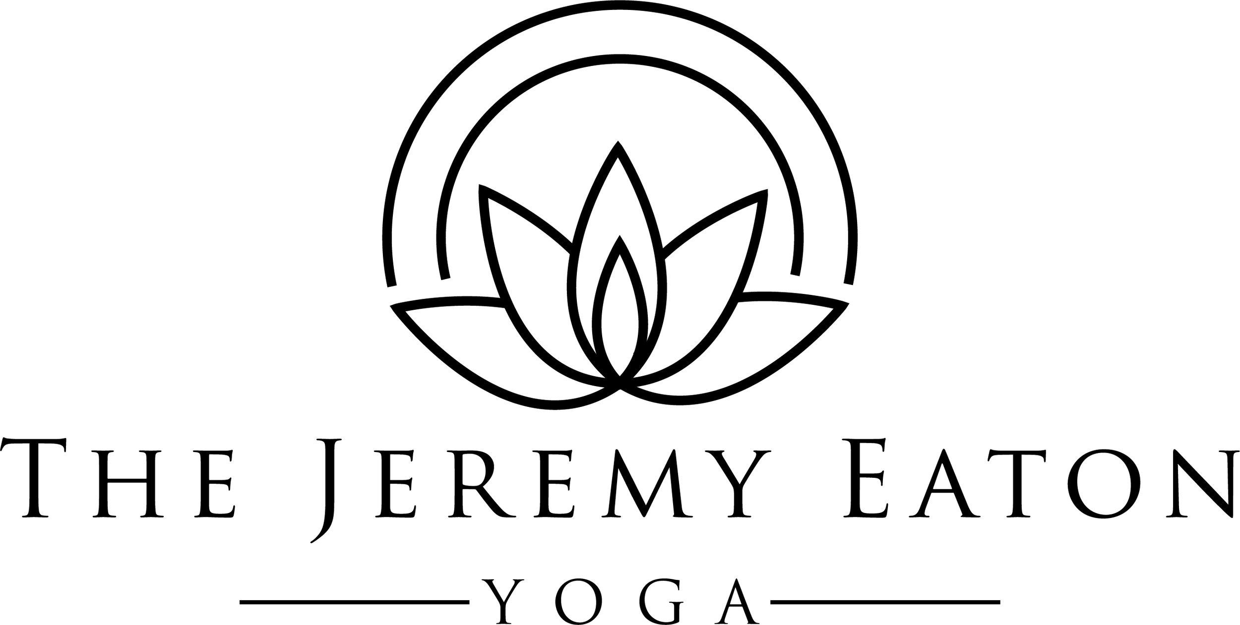 The Jeremy Eaton Yoga.jpg