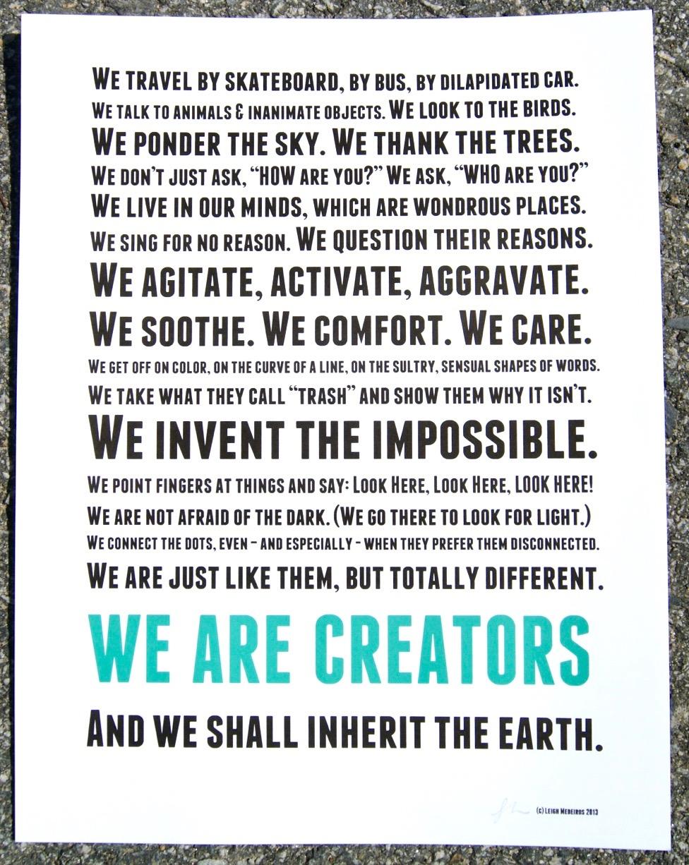 Green creators print.jpg