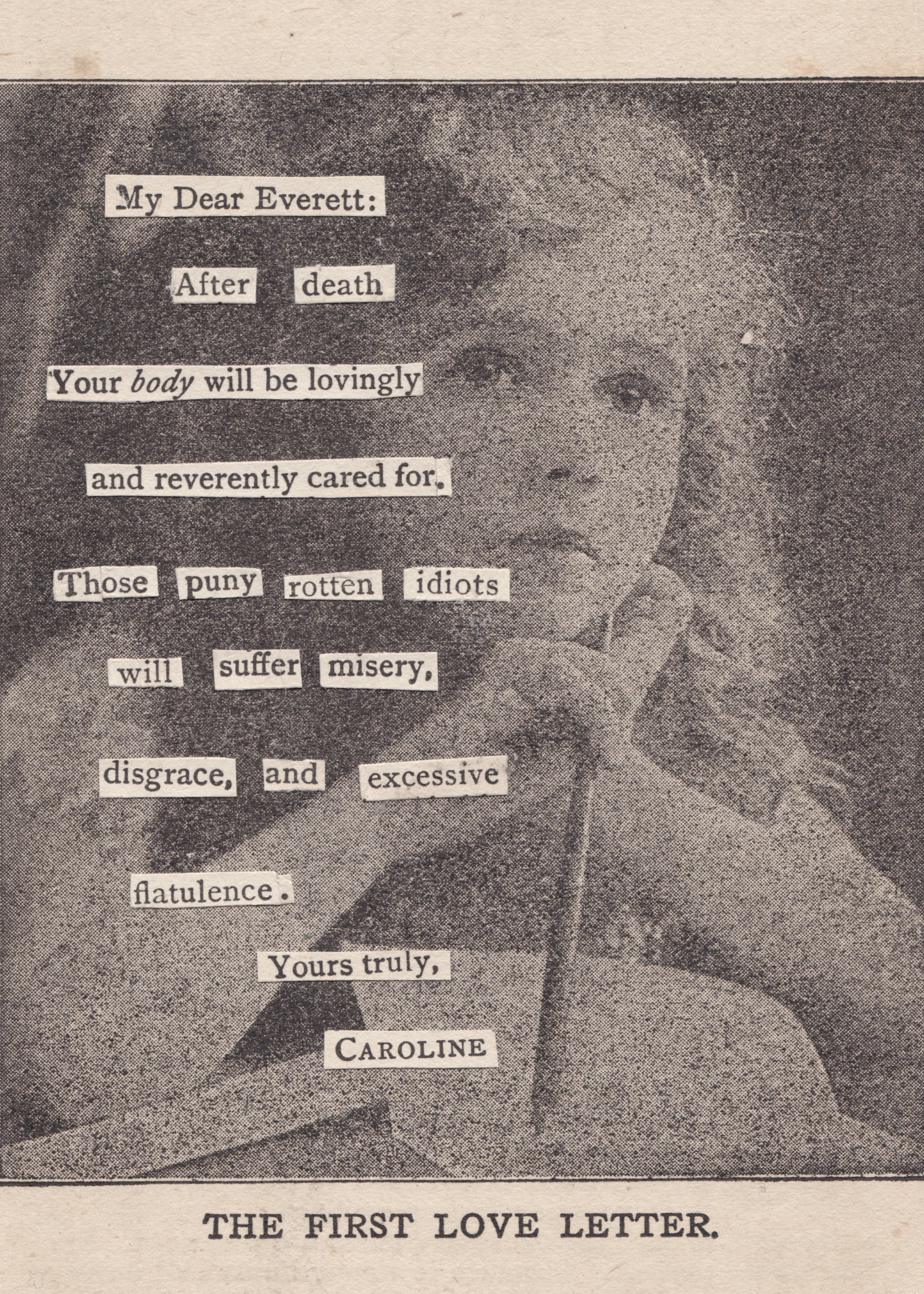 first love letter.jpg