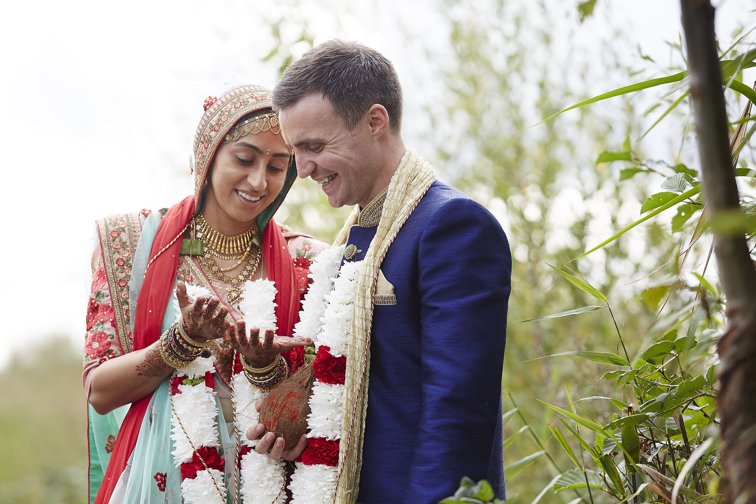 AANITA&PADDY_WEDDING_10181.jpg