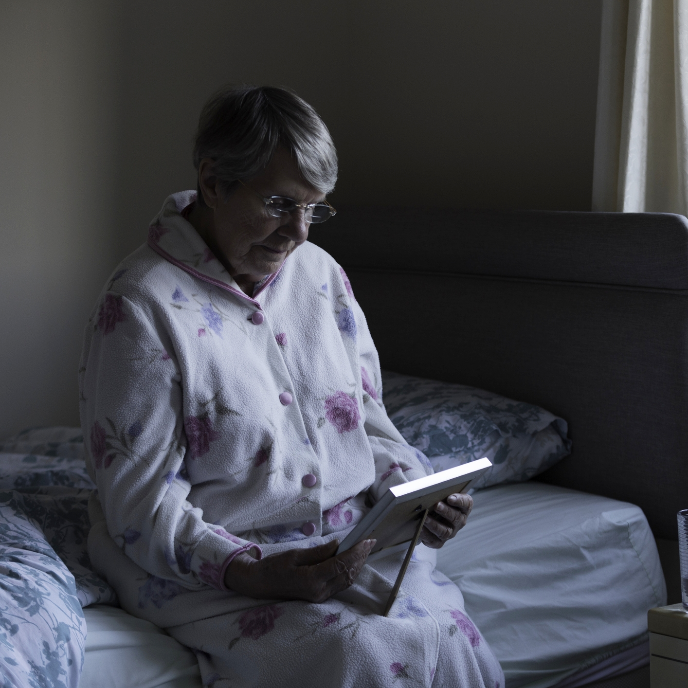 paying-for-care-at-home-elderly