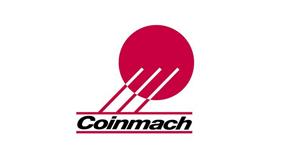 coinmach.jpg