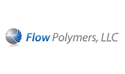FlowPolymers2.jpg
