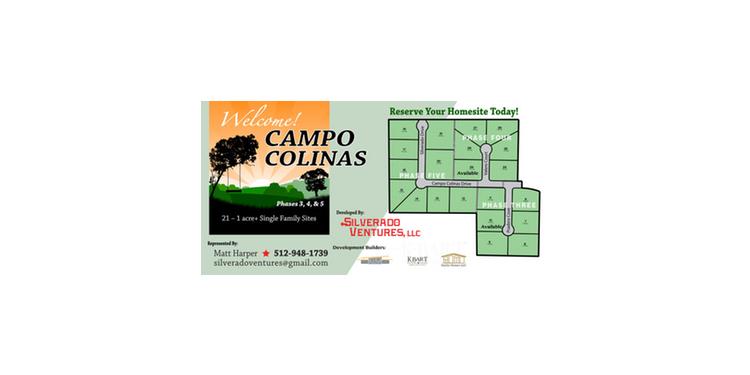 Campo+Colinas+Sign+v3.jpg