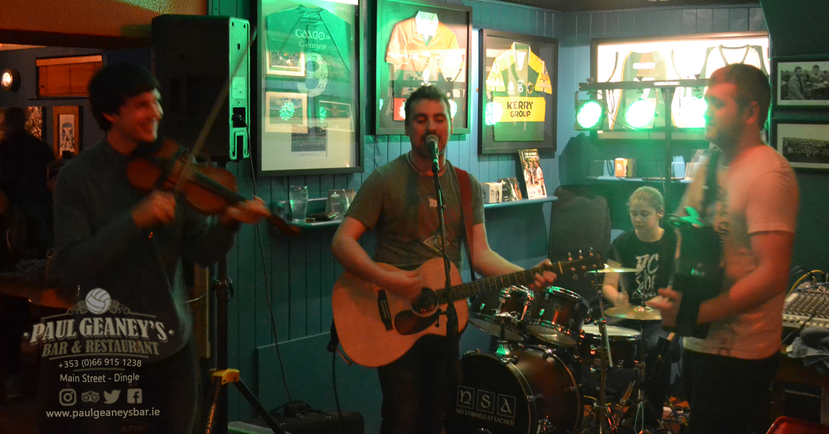 6-no-strings-attached-paul-geaneys-bar-dingle.png