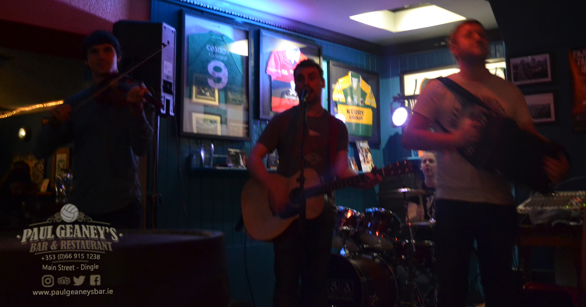 3-no-strings-attached-paul-geaneys-bar-dingle.png