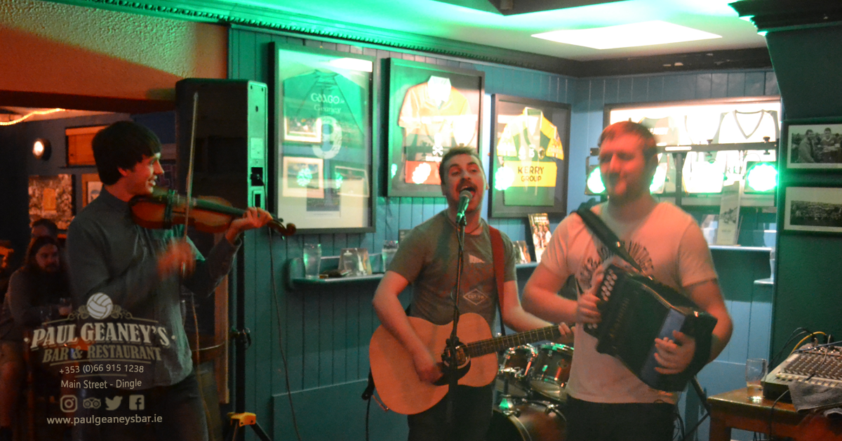 2-no-strings-attached-paul-geaneys-bar-dingle.png