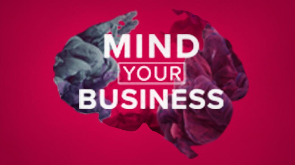 Mind-Your-Businesslg.png