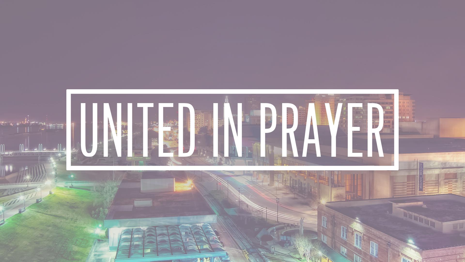 United-in-Prayer1.jpg