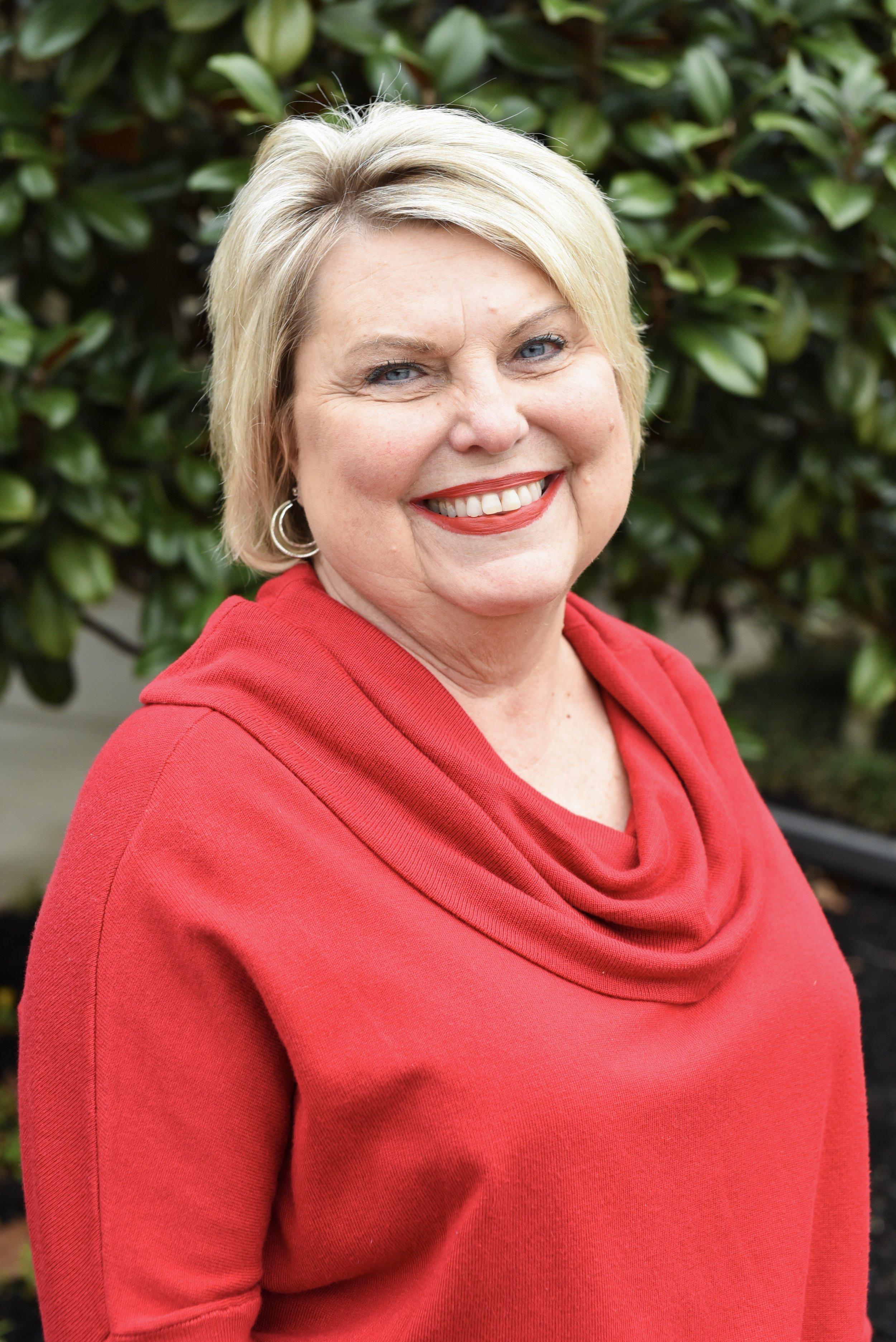 Debbie Versen  Finance Director  debbie.v@taketthejourrney.tv