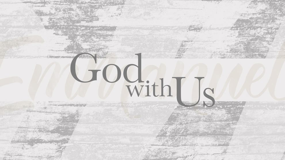 God with ulg.jpg