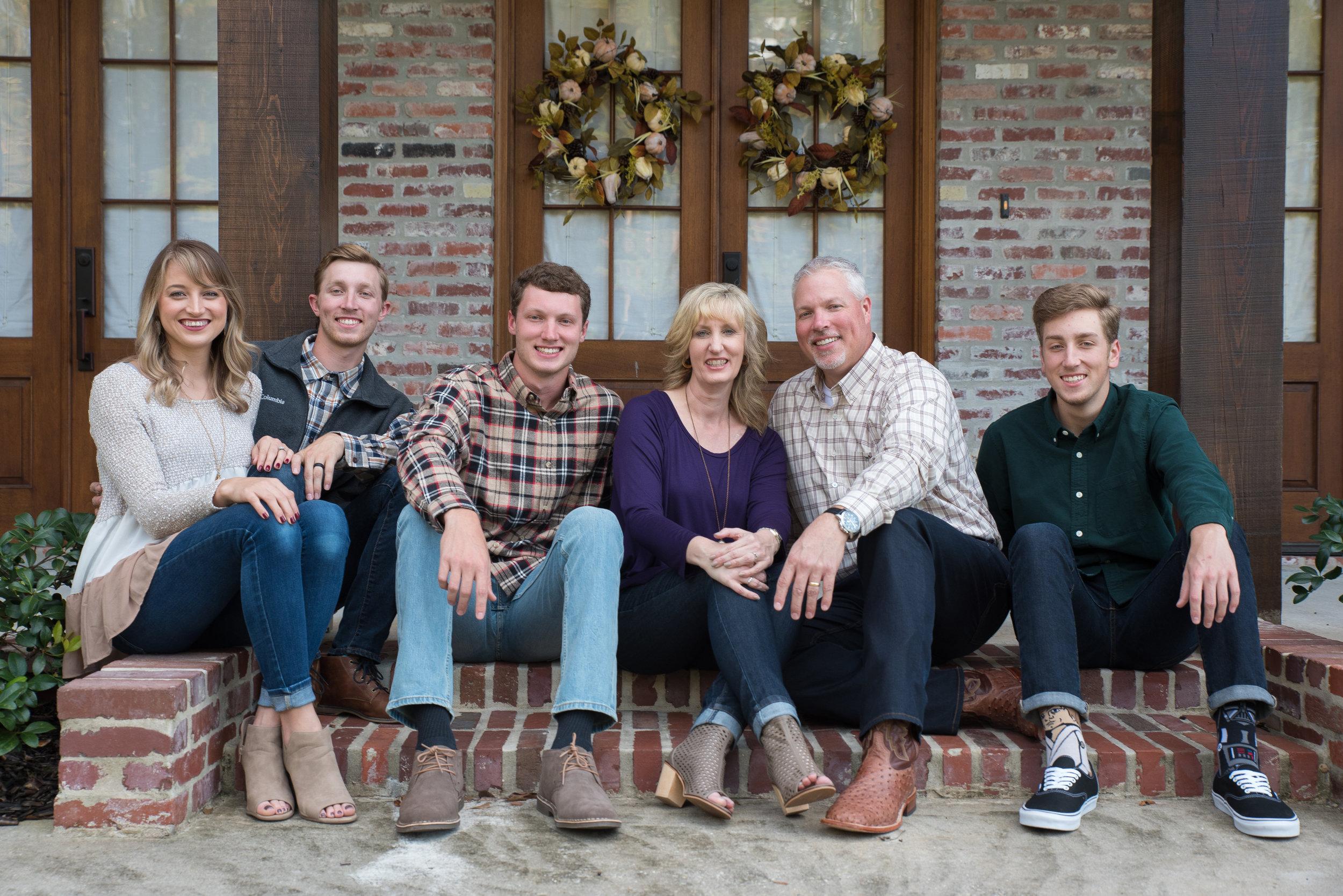 Coleman Family-7301.jpg