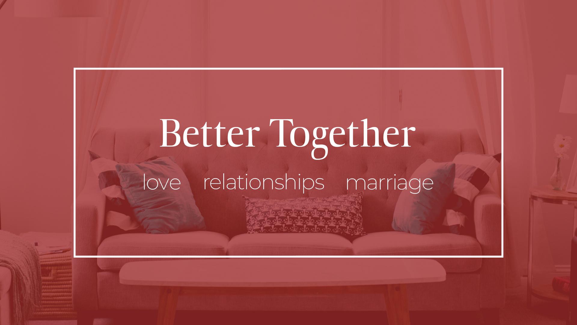 Better Together_3.jpg