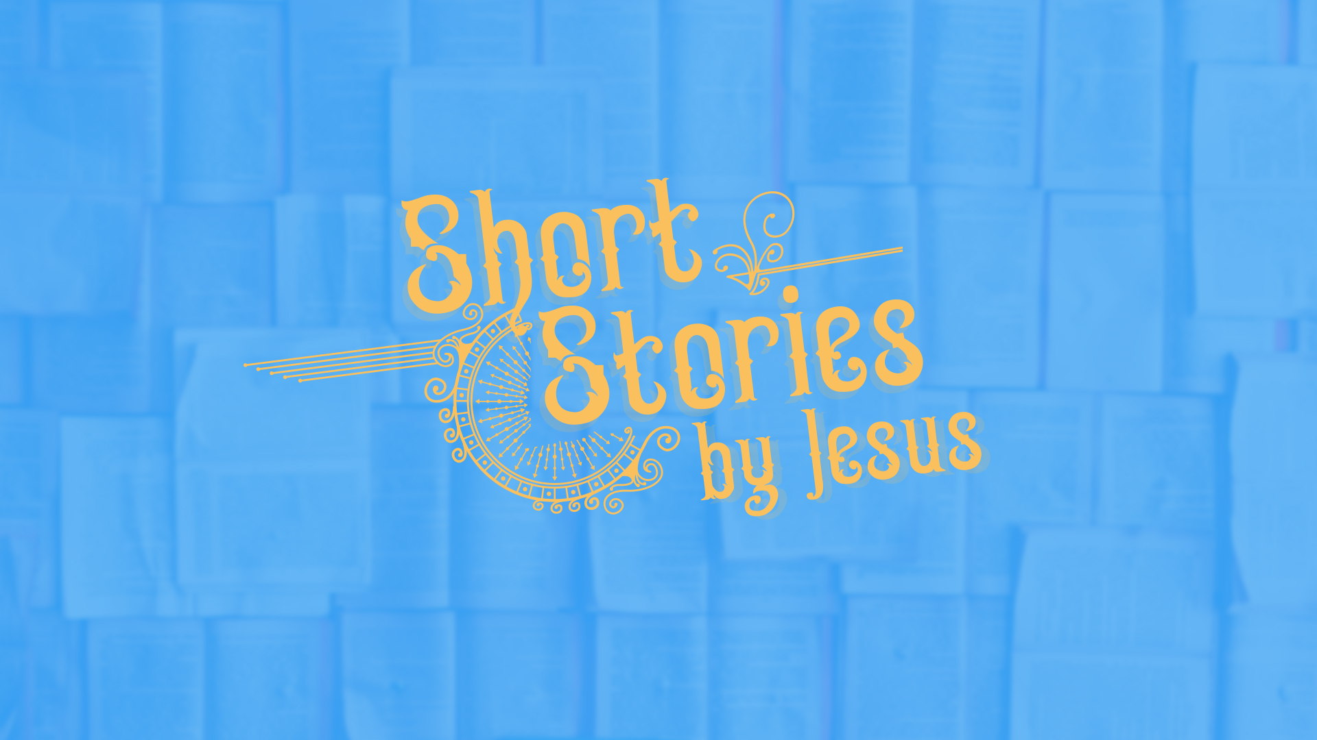 Short Stories by Jesus.jpg