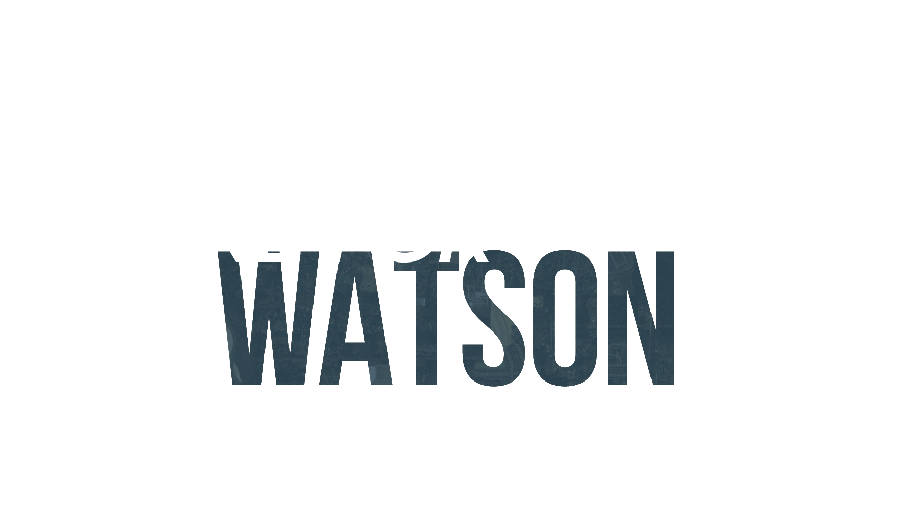 One For Watson Web Logo.png