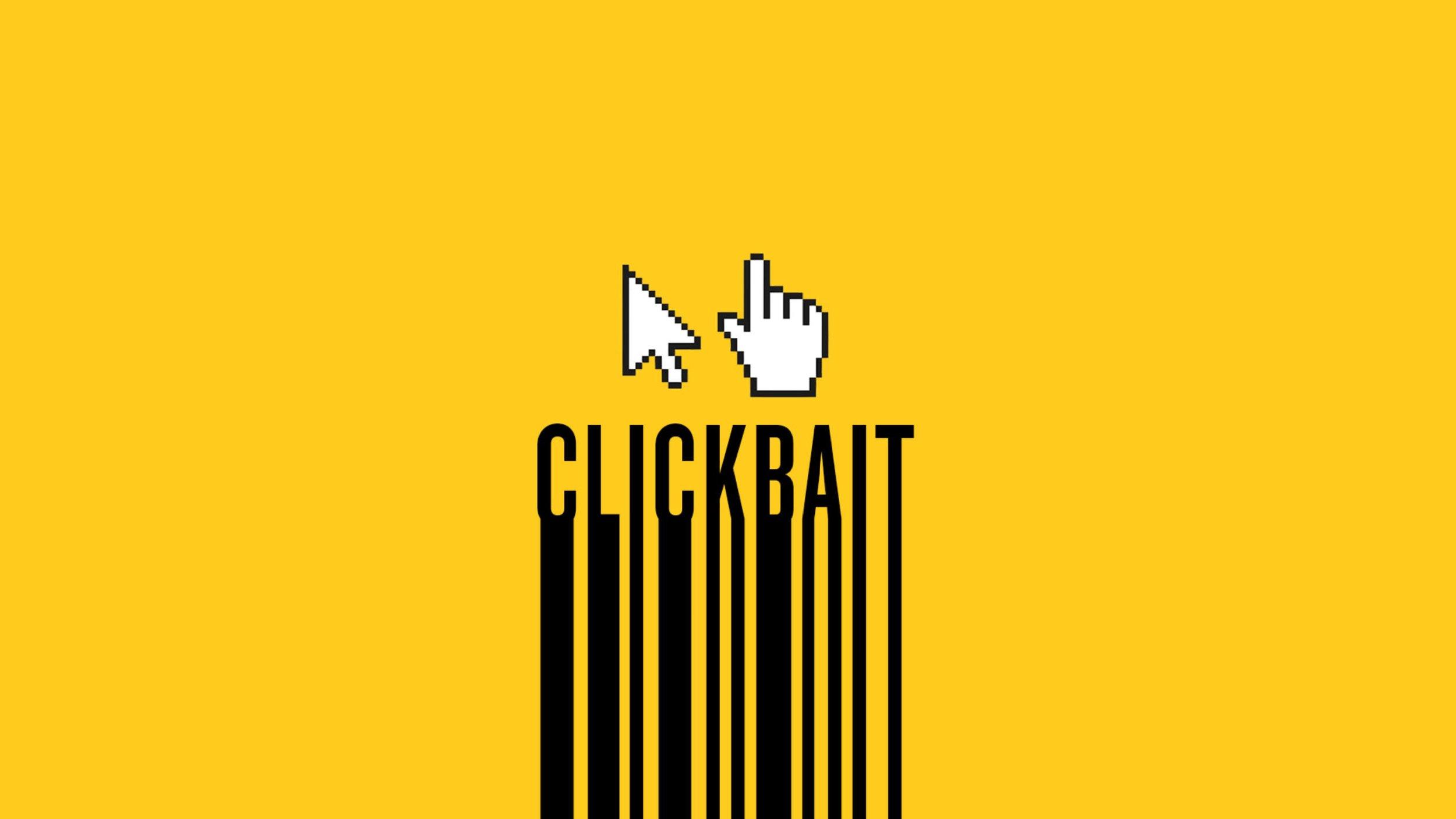 Clickbait-Slide-1.JPG